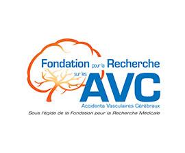 fondation AVC
