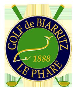 Golf de Biarritz : Le Phare